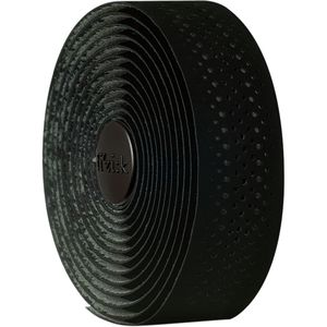 Fi'zi:k Tempo Microtex Bondcush Soft Bar Tape