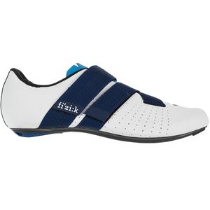 Fi'zi:k Vento R1 Powerstrap Cycling Shoe - Men's