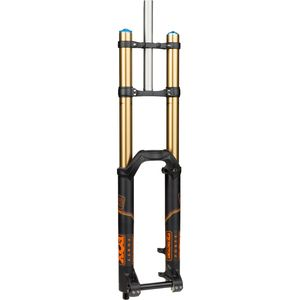 FOX Racing Shox 40 Float 27.5 203 HSC/LSC FIT Fork - 2017