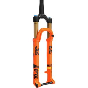 FOX Racing Shox 32 Float SC 27.5 100 3Pos-Adj FIT4 Boost Fork
