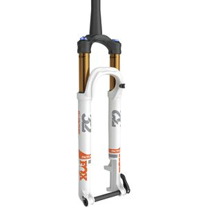 FOX Racing Shox 32 Float SC 27.5 100 3Pos-Adj FIT4 Fork