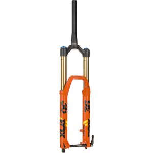 FOX Racing Shox 36 Float 27.5 180 HSC/LSC FIT Boost Fork - Team Edition