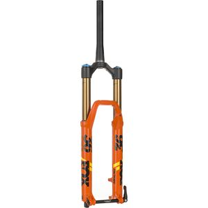 FOX Racing Shox 36 Float 29 160 HSC/LSC FIT Boost Fork - Team Edition
