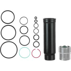FOX Racing Shox Fork Seal Kit