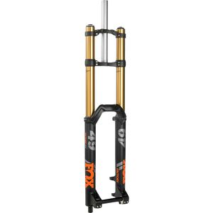 FOX Racing Shox 40 Float 29 203 Grip 2 Boost Fork - Factory Series