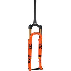 FOX Racing Shox 32 Float SC 29 100 FIT4 Factory Remote Adjust Boost Fork