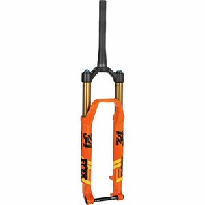 FOX Racing Shox 34 Float SC 29 FIT4 Factory Boost Fork