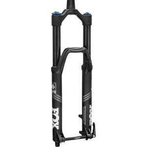 FOX Racing Shox 36 Float 29 FIT4 Performance Elite Boost Fork