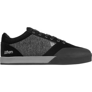 Afton Keegan Shoe - Men's