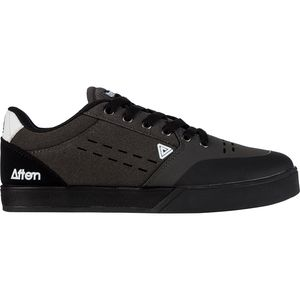 Afton Keegan Cycling Shoe - Men's