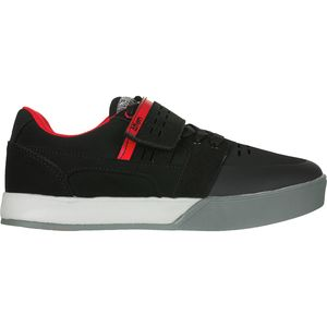 Afton Vectal Shoe - Men's