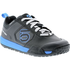 Five Ten Impact VXi Shoe - Men's