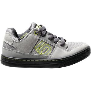 Five Ten Freerider Shoe - Kids'