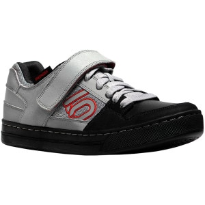Five Ten Hellcat Shoe - Men's