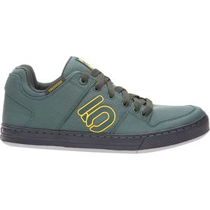 Five Ten Freerider Canvas Shoes - Men's