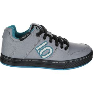 Five Ten Freerider Canvas Shoe - Women's