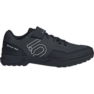 Five Ten Kestrel Lace-Up Cycling Shoe - Men's