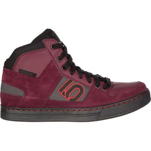 Five Ten Freerider High Shoe - Men's