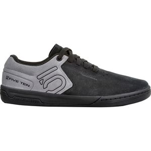 Five Ten Danny MacAskill Cycling Shoe - Men's