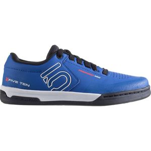 Five Ten Freerider Pro Shoe - Men's