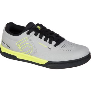Five Ten Freerider Pro Cycling Shoe - Men's