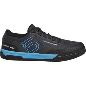 Five Ten Freerider Pro Cycling Shoe - Women's