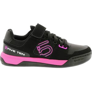 Five Ten Hellcat Cycling Shoe - Women s 34aeb2a20d2b