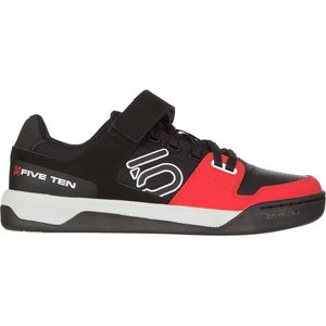 Five Ten Hellcat Cycling Shoe - Men's