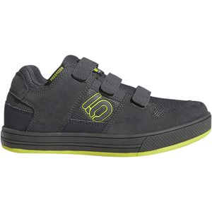 Five Ten Freerider VCS Cycling Shoe - Kids'