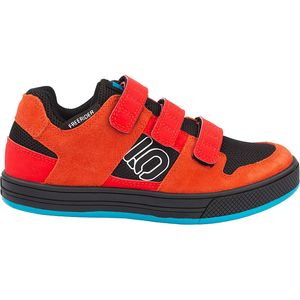 Five Ten Freerider VCS Shoe - Kids'