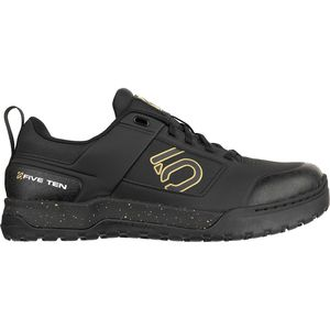 Five Ten Impact Pro Shoe - Men's