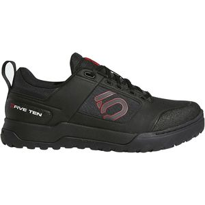 Five Ten Impact Pro Cycling Shoe - Men's