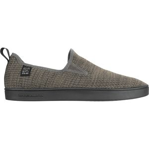 Five Ten Sleuth Slip On Woven Cycling Shoe - Men's