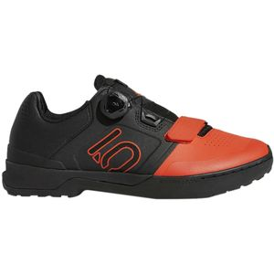 Five Ten Kestrel Pro Boa Shoe - Men's