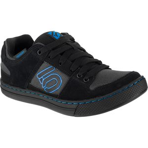 Five Ten Freerider Cycling Shoe - Men's