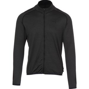 Fox Racing Equilibrium Long-Sleeve Jersey - Men's