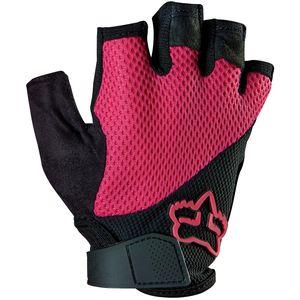 Fox Racing Women S Mountain Bike Gloves Competitive Cyclist