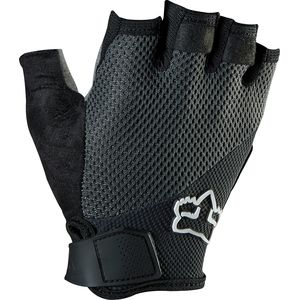 Fox Racing Reflex Gel Short Glove - Men's