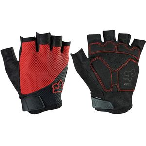 Fox Racing Reflex Gel Short Gloves