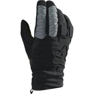 Fox Racing Forge CW Glove - Men's
