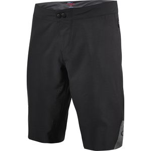 Fox Racing Attack Shorts - Men's