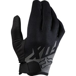Fox Racing Ranger Gloves - Kids'