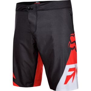 Fox Racing Livewire Short - Men's