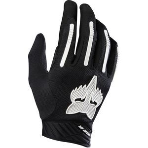 Fox Racing Demo Air Gloves - Men's