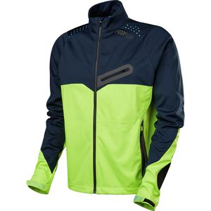 Fox Racing Bionic Pro Softshell Jacket - Men's