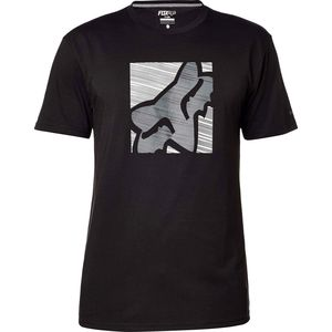 Fox Racing Conjunction Tech T-Shirt - Men's