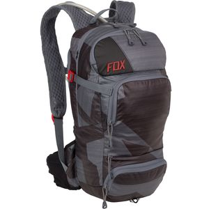 Fox Racing Portage Hydration Backpack