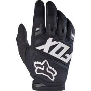 Fox Racing Dirtpaw Race Glove