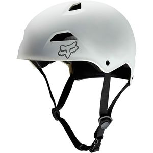 Fox Racing Flight Sport Helmet