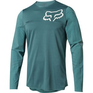 Fox Racing Attack Pro Jersey - Men's